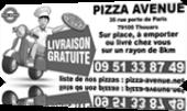 Vign_encart_le_courrier_de_l_ouest_pizza_avenue_thouars