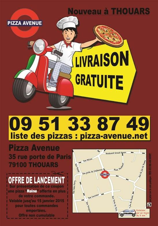 Vign_flyer_verso_pizza_avenue_novembre