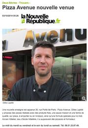 Vign_pizza_avenue_nouvelle_rep-3