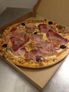 Vign_pizza_avenue_thouars_reine
